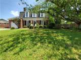 3722 Cannon Point Dr - Photo 41
