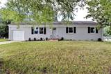 772 Selkirk Dr - Photo 1