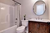 772 Selkirk Dr - Photo 18