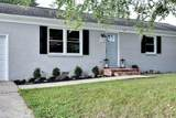 772 Selkirk Dr - Photo 2