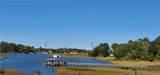 105 Creek Ln - Photo 42