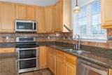 400 Dundee Ln - Photo 21