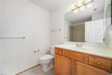 400 Dundee Ln - Photo 30