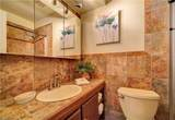 1537 Bay Point Dr - Photo 26