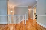 1537 Bay Point Dr - Photo 27