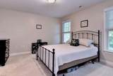 3105 Windy Branch Dr - Photo 24