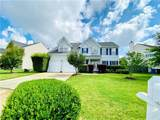 721 Sand Willow Dr - Photo 2