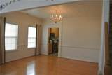 3109 Duke Of York St - Photo 2