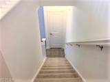 4553 Turnworth Arch - Photo 14