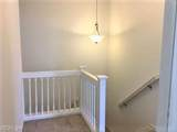 4553 Turnworth Arch - Photo 15