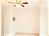 4553 Turnworth Arch - Photo 17