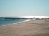 3738 Sandpiper Rd - Photo 33