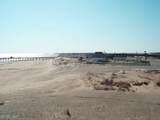 3738 Sandpiper Rd - Photo 35