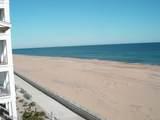 3738 Sandpiper Rd - Photo 37
