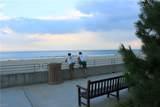 3738 Sandpiper Rd - Photo 38