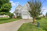 13406 Sailmaker Ln - Photo 3