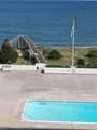 3300 Ocean Shore Ave - Photo 4