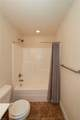 701 14th St - Photo 25