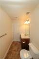 701 14th St - Photo 27