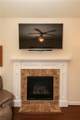 701 14th St - Photo 38