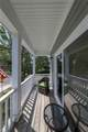 701 14th St - Photo 40