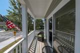 701 14th St - Photo 41