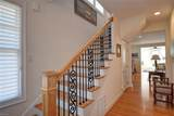 204 62nd St - Photo 21