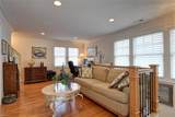 204 62nd St - Photo 23
