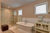 204 62nd St - Photo 27