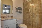 204 62nd St - Photo 29