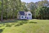 1720 Waverly Ln - Photo 35