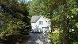 1720 Waverly Ln - Photo 40