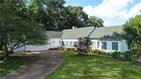 1720 Waverly Ln - Photo 42