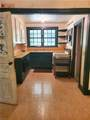 199 Mancha Ave - Photo 8