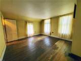 199 Mancha Ave - Photo 9