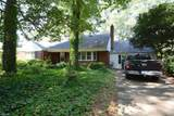 645 Piney Point Rd - Photo 1