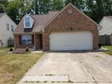 111 Kincaid Ln - Photo 1