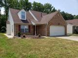 111 Kincaid Ln - Photo 2