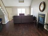 111 Kincaid Ln - Photo 3