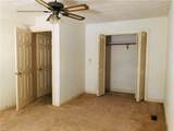 1704 Ocean View Ave - Photo 11
