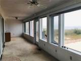 1704 Ocean View Ave - Photo 7