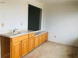 1704 Ocean View Ave - Photo 8