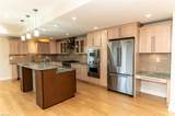 220 Brambleton Ave - Photo 7