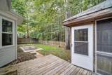 1661 Chestwood Dr - Photo 40