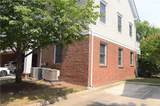 425 Freemason St - Photo 27