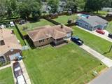 421 Hartsdale Rd - Photo 40