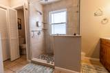 518 14th St - Photo 15