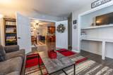 518 14th St - Photo 18