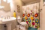 518 14th St - Photo 19