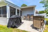 518 14th St - Photo 27